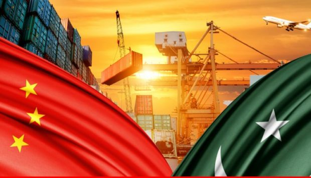jcc-of-cpec-approved-long-term-plan-750x430