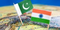 india-pakistan-kashmir-issue